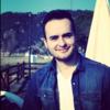 author's profile photo Mustafa Karakus