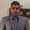 Author's profile photo Mandeep Kauldhar