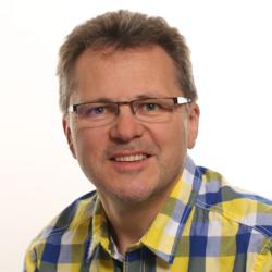 Profile picture of mknauss