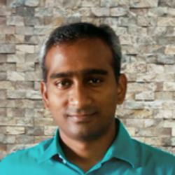 Profile picture of mksashokkumar