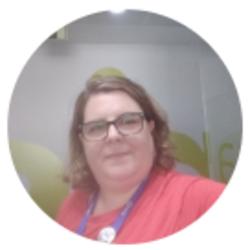 Author's profile photo Maria Jose Lodeiros Zubiria