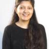 Author's profile photo Lumena Mukherjee