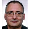 Author's profile photo Maglis Menelaos