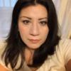 Author's profile photo Mireya Alarcon