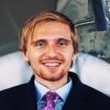 Author's profile photo Marek Vernicek