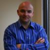 Author's profile photo Michael Matrick