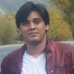 Profile picture of mmk1