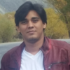 Author's profile photo Muhammad Muzammil Khan