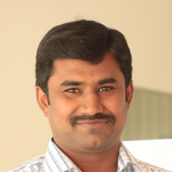 Profile picture of mmohan990