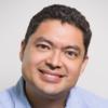 Author's profile photo Miguel Molina