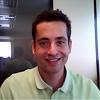 author's profile photo Miguel Muñoz