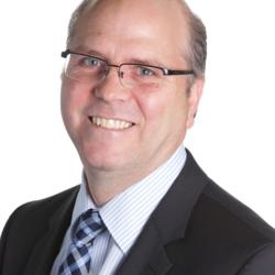 Author's profile photo Martin Mysyk