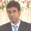 Author's profile photo M.N.M. Ashfaque Hasan