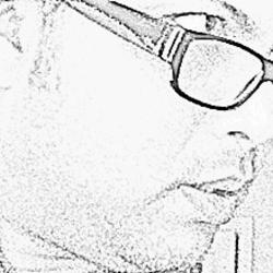 Profile picture of mnreza