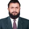 Author's profile photo Muhammad Nasir Aziz