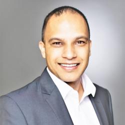 Profile picture of mo.ahmad