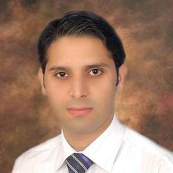 Profile picture of moazzam_85