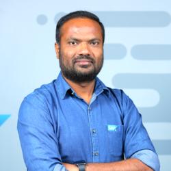Profile picture of mobinshaik