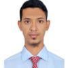Author's profile photo Mofty Hossain