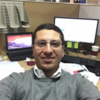 Author's profile photo Mohamed Hefnawy