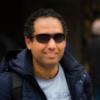 Author's profile photo Mohamady MOHAMED