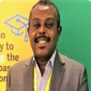Author's profile photo MOHAMED ABDUL LATIF
