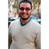 Author's profile photo Mohamed Hamdy