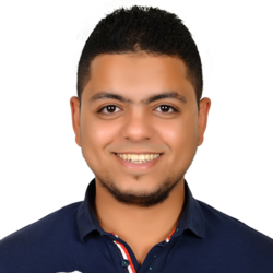 Profile picture of mohamed.khedr