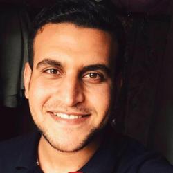 Profile picture of mohamed_ashraf