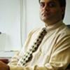 author's profile photo Muhammed Azim