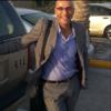 author's profile photo Mohamed Elsayed