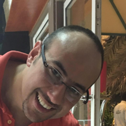 Author's profile photo Mohamed YOUSSEF