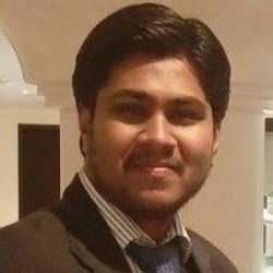 Author's profile photo Mohammad Hanfi