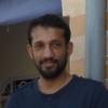 author's profile photo Mohammad Maqbool