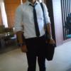 author's profile photo Mohammad Shahbaz Uddin