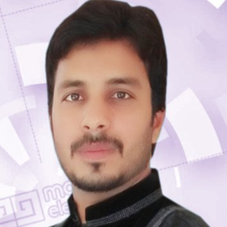 Profile picture of mohammadanees