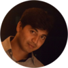 Author's profile photo ARSHAD SHAIKH