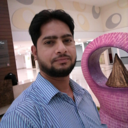 Profile picture of mohammed.moqeeth