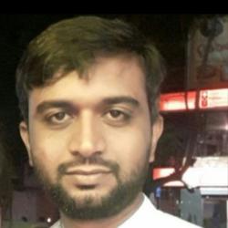 Profile picture of mohammed.shakeelurrahman