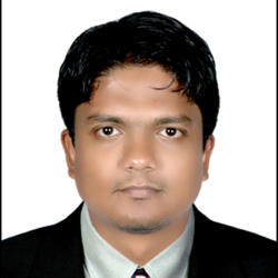 Profile picture of mohammed_samiiuddin