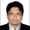 Author's profile photo SAMIUDDIN MOHAMMED
