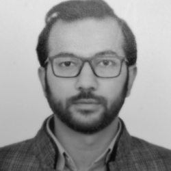 Profile picture of mohammedansari