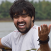 Author's profile photo Mohammed Farooq Koppal