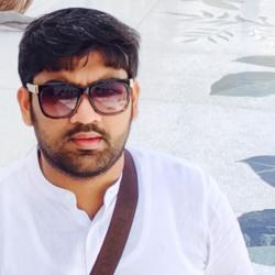 Profile picture of mohammedjafferali