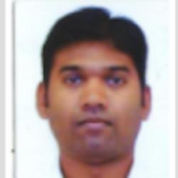 Profile picture of mohammedniyas.dubaskaja
