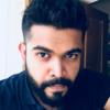 Author's profile photo Mohammed Razal V.N