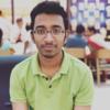 Author's profile photo Raziuddin Mohammed
