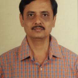 Profile picture of mohan.desai4