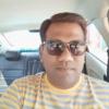 author's profile photo Mohan Babu Karamala