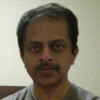 author's profile photo Mohan Krishnan Kotiveetil